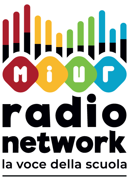 Miur-Radio-Network